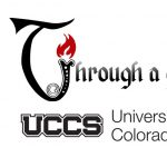 CANCELED: 'Through a Glass Darkly' Annual Symposium on Apocalyptic presented by UCCS - The Heller Center at UCCS - The Heller Center, Colorado Springs CO