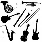 CANCELED: Instrumental Recital presented by Pikes Peak Community College at Pikes Peak Community College - Centennial Campus, Colorado Springs CO