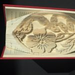 Teen Tuesdays: Altered Books presented by PPLD: Rockrimmon Library at PPLD - Rockrimmon Branch, Colorado Springs CO