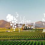 POSTPONED: 29th Annual Wine Festival of Colorado Springs: Wines of New Zealand Tasting & Winemaker Seminar presented by The Broadmoor Hotel, Broadmoor Hall at The Broadmoor Hotel, Broadmoor Hall, Colorado Springs CO