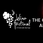 POSTPONED: 29th Annual Wine Festival of Colorado Springs: The Grand Tasting presented by The Broadmoor Hotel, Broadmoor Hall at The Broadmoor Hotel, Broadmoor Hall, Colorado Springs CO