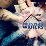 Pitch Your Book: Loglines, Synopses, and Queries that Hook & Hold presented by Pikes Peak Writers at PPLD -Library 21c, Colorado Springs CO
