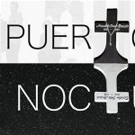 POSTPONED INDEFINITELY: 'Puerto Rican Nocturne' presented by All Souls Unitarian Universalist Church at All Souls Unitarian Universalist Church, Colorado Springs CO