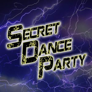 Secret Dance Party located in Colorado Springs CO