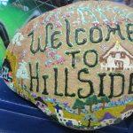 ARTSpace Gallery, Hillside Community Center located in Colorado Springs CO