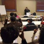 Customized Disability and Sign Language Training located in Colorado Springs CO