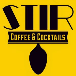 Stir Gallery and Coffee located in Colorado Springs CO