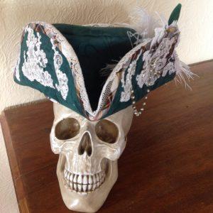 Karen Rivera Hats located in Colorado Springs CO