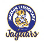 Andrew Jackson Elementary School located in Colorado Springs CO