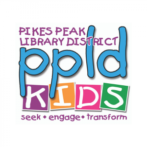 Pikes Peak Library District Virtual Kids Activities presented by Pikes Peak Library District at Online/Virtual Space, 0 0