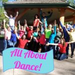 All About Dance Studio located in Colorado Springs CO