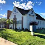 Temple Beit Torah located in Colorado Springs CO