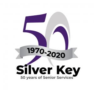 Silver Key Senior Services located in Colorado Springs CO