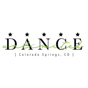 Dance Unlimited, LLC located in Colorado Springs CO