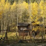 Bear Trap Ranch located in Colorado Springs CO