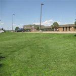 Anna M. Rudy Elementary School located in Colorado Springs CO