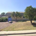 American Legion Centennial Post 209 located in Colorado Springs CO