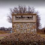 Bradley Road Baptist located in Colorado Springs CO