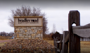 Bradley Road Baptist located in Colorado Springs CO