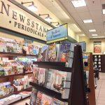 Barnes & Noble located in Colorado Springs CO