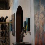 Art 111 Gallery & Art Supply Virtual Art Show presented by Art 111 Gallery & Art Supply at Online/Virtual Space, 0 0
