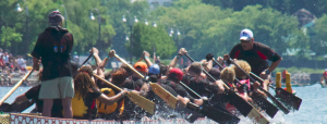 CANCELED: 5th Annual Colorado Springs International Dragon Boat Festival presented by CANCELED: 5th Annual Colorado Springs International Dragon Boat Festival at ,