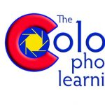 Colorado Photography Learning Group Annual Exhibit presented by Academy Art & Frame Company at Academy Frame Company, Colorado Springs CO