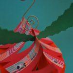 Paper Sculpture One Workshop presented by Kreuser Gallery at Kreuser Gallery, Colorado Springs CO
