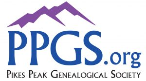 CANCELED: Oh, the Places We're Going! Update on Medical Genetics in 2020 presented by Pikes Peak Genealogical Society at PPLD - Penrose Library, Colorado Springs CO