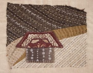 Little Houses presented by Textiles West at Textiles West, Colorado Springs CO