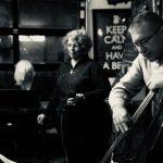 Lila Mori Trio presented by The Wild Goose Meeting House at The Wild Goose Meeting House, Colorado Springs CO