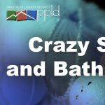 CANCELED: Teen Tuesdays: Crazy Soap and Bath Fizzies presented by PPLD: Rockrimmon Library at PPLD - Rockrimmon Branch, Colorado Springs CO