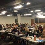 Pikes Peak Writers Virtual Writing Class presented by Pikes Peak Writers at Online/Virtual Space, 0 0