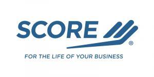 SCORE Mentors located in Colorado Springs CO