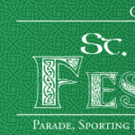 CANCELED: St. Patrick's Day Parade presented by Downtown Colorado Springs at Downtown Colorado Springs, Colorado Springs CO