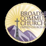 Broadmoor Community Church located in Colorado Springs CO
