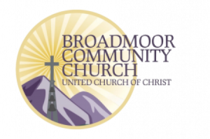 Broadmoor Community Church located in Colorado Springs CO