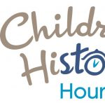 Colorado Springs Pioneers Museum Virtual Children's History Hour presented by Colorado Springs Pioneers Museum at Online/Virtual Space, 0 0