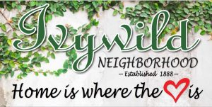 Call for Artists: Ivywild Improvement Society Murals presented by Call for Artists: Ivywild Improvement Society Murals at ,