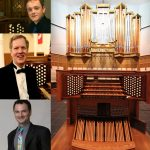 Organ Spectacular VI presented by Chamber Orchestra of the Springs at First United Methodist Church, Colorado Springs CO