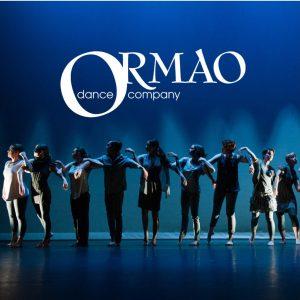 Ormao Dance Company Virtual Intermediate to Advanced Modern Dance Classes presented by Ormao Dance Company at Online/Virtual Space, 0 0