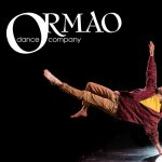 Ormao Dance Company Virtual Beginning Adult Modern Dance Classes presented by Ormao Dance Company at Online/Virtual Space, 0 0