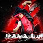 J & J Hip Hop Dance Co. Virtual Dance Performances presented by J & J Hip Hop Dance Company at Online/Virtual Space, 0 0