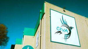 CIVA Charter High School located in Colorado Springs CO