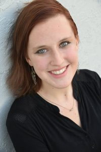 Sophie L Thunberg (Trémeau)