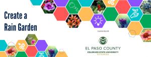 Create a Rain Garden presented by  at ,