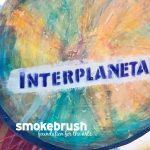 Smokebrush Foundation for the Arts Virtual Interplanetary Art Club presented by Smokebrush Foundation for the Arts at Online/Virtual Space, 0 0