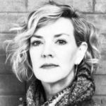 The Two-Hour Virtual MFA with Angie Hodapp presented by Pikes Peak Writers at Online/Virtual Space, 0 0