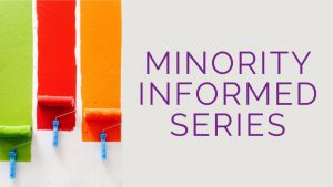 Minority Informed Series: Alphabet Soup of Certifications presented by Pikes Peak Small Business Development Center at Pikes Peak Small Business Development Center (SBDC), Colorado Springs CO