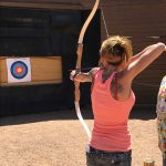 SOLD OUT: Free Archery Day presented by El Paso County Parks at Bear Creek Regional Park, Colorado Springs CO